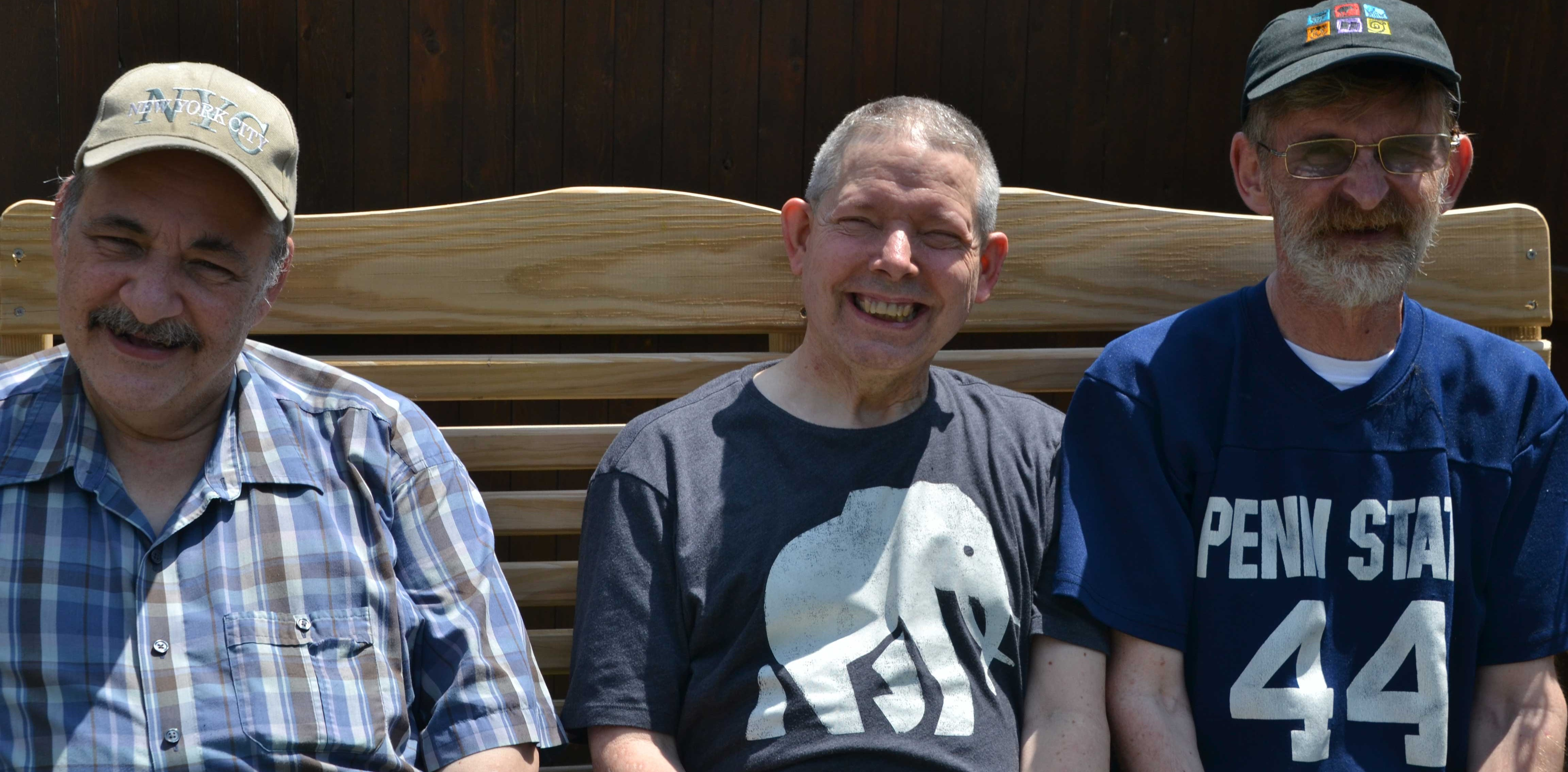 adults-residential-men-group-cropped