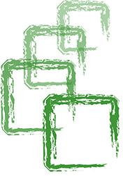 Milestones Logo
