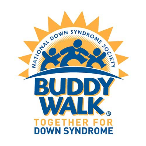 national-down-syndrom-buddy-walk