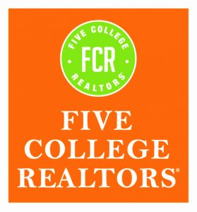 FCR-card (2) (1) (1)