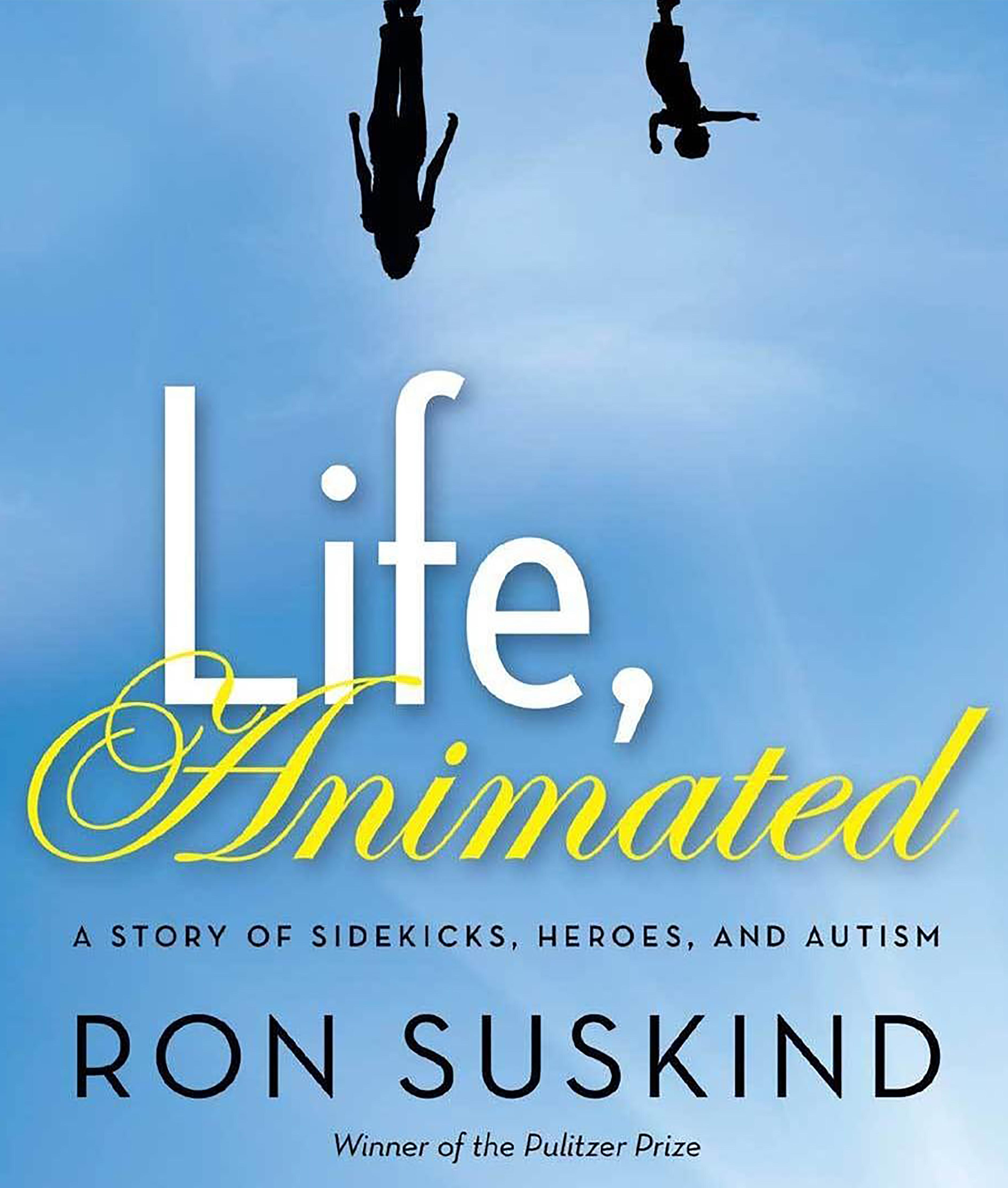 life animated 3