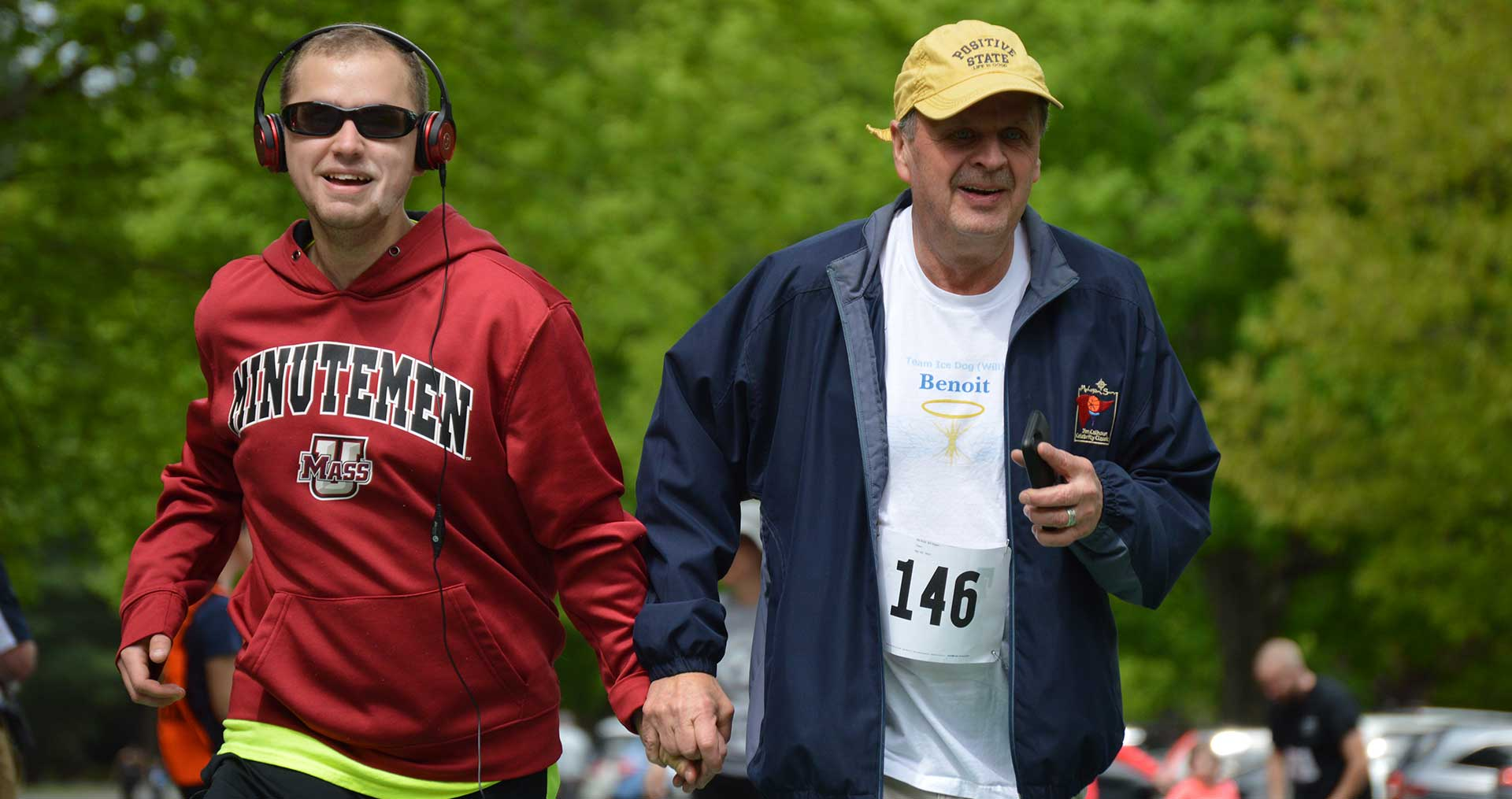 young-man-and-father-finishing-race-for-web