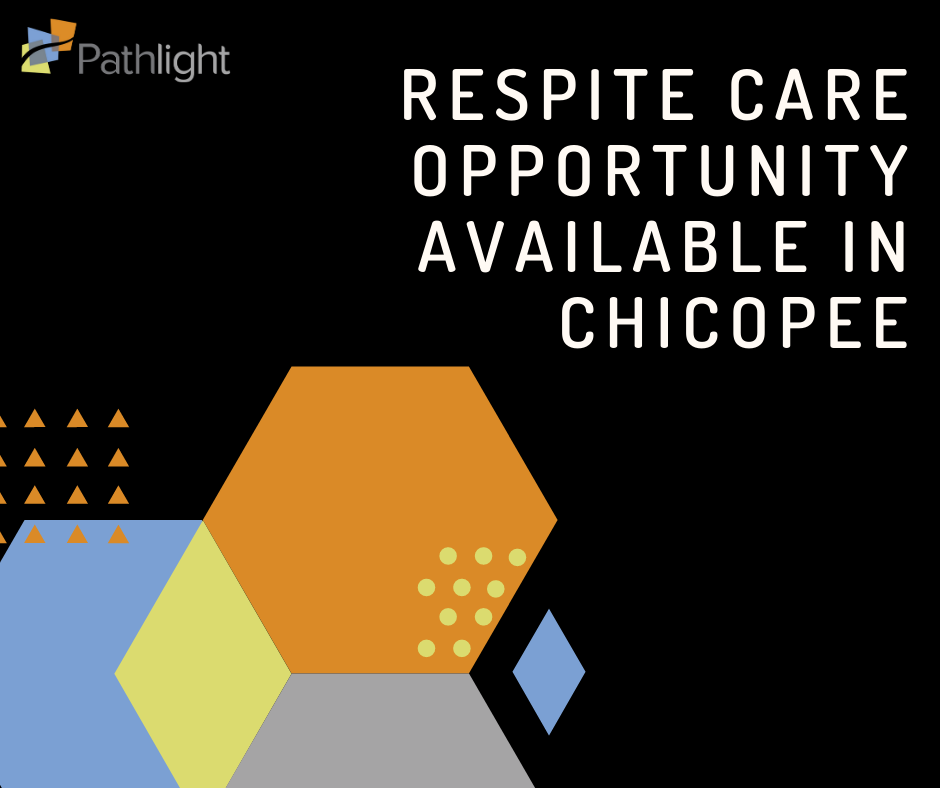 Chicopee respite hours available